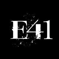 Empire 41