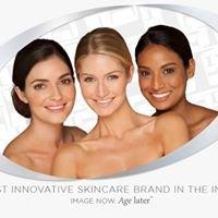 Image Skincare Ukraine
