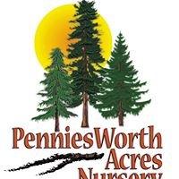 PenniesWorth Acres Nursery