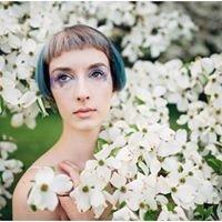 Megan Keller Photography