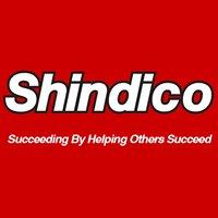 Shindico