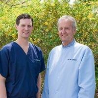 Sprau & Clements Dentistry