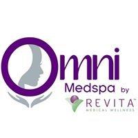 Omni MedSpa by Revita