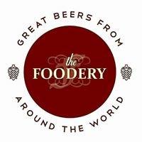 The Foodery Nolibs