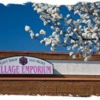 Village Emporium