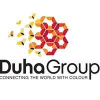Duha Color Services
