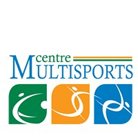 Centre multisports