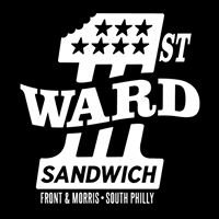 1st Ward Philly