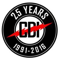 CDI Contracting Inc.