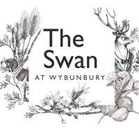 The Swan Inn, Wybunbury