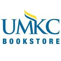 UMKC Bookstore