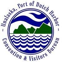 Unalaska/Port of Dutch Harbor Convention and Visitors Bureau