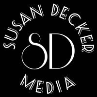 Susan Decker Media