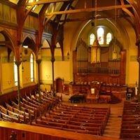 First Churches of Northampton, Massachusetts