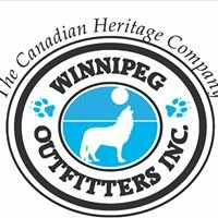 Winnipeg Outfitters Inc.