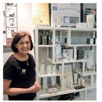 Rosemary De Kauwe Skin Care Clinic
