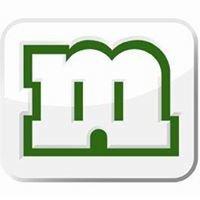McMillan Electric