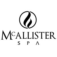McAllister Spa