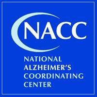 National Alzheimer's Coordinating Center