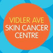 Vidler Ave Skin Cancer Centre