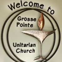 Grosse Pointe Unitarian Church
