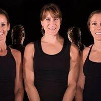 CoreTactix- Self Defense and Fitness - Alumni Page