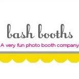 Bash Booths