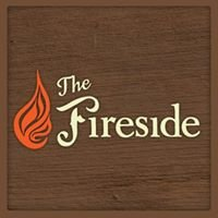 The Fireside Motel
