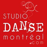 Studio Danse Montréal
