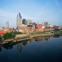 Nashville Real Estate News