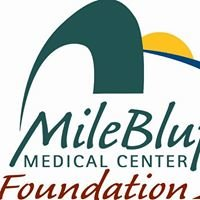Mile Bluff Medical Center Foundation