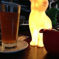 White Rabbit Restaurant Brighton