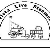Chula Vista Live Steamers