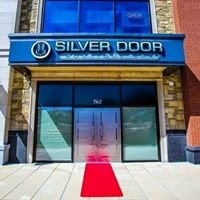 Silver Door Boutique Spa