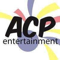 ACP Entertainment