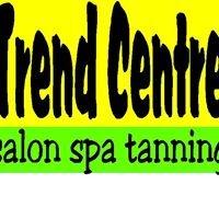 Trend Centre