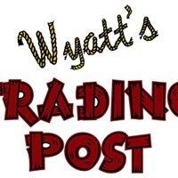 Wyatt's Trading Post