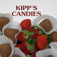 Kipp's Candies