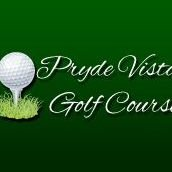 Pryde Vista Golf Course