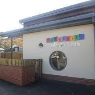 Coleshill Children's Centre