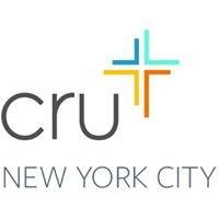 Cru New York City