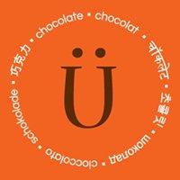 Chocolate for the World Chocolatier