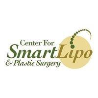 Center for Smartskin