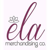 Ela Merchandising