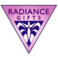 Radiance Gifts