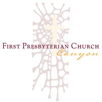 First Presbyterian Church, Canyon, TX