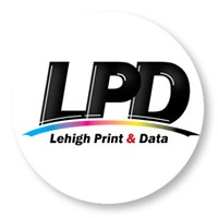 Lehigh Print & Data
