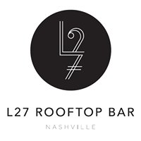 L27 Rooftop Lounge