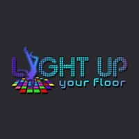 Light Up Your Floor