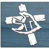 Maytown Assembly of God & Christmas Island